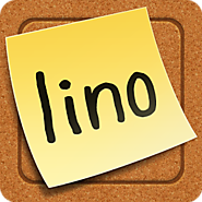 lino - Sticky & Photo Sharing - Aplicaciones de Android en Google Play