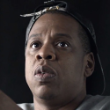 Jay-Z Announces New Album, 'Magna Carta Holy Grail' - Video | Rolling Stone