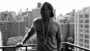 JAY-Z IS JUST A TEASE!!! (MAGNA CARTA - HOLY GRAIL?)