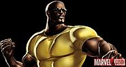 The World According to Superheroes | Who is Luke Cage and how powerful is he?