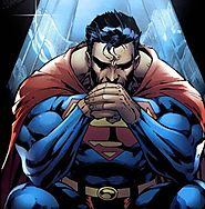 The World According to Superheroes | How smart is Superman? - Quora
