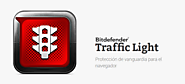 Traffic Light una capa de seguridad para nuestro Google Chrome.
