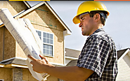 Building Inspections Services Perth WA