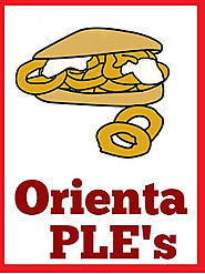 OrienTapas: Blogs y sites OrientaPLE's