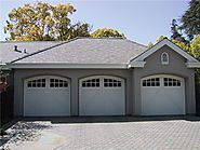 Steps To Install A Garage Door Opener