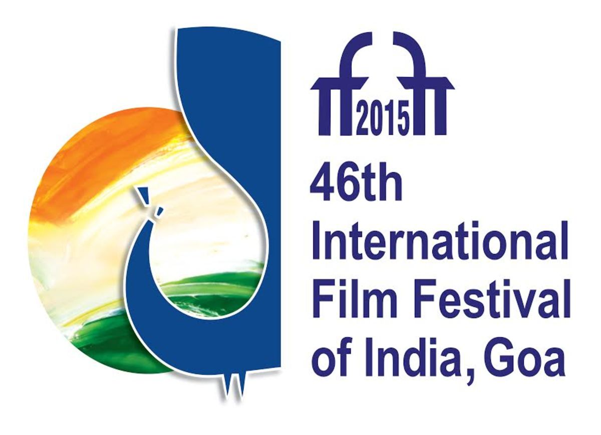 Headline for List of Movies Selected to the Category of Indian Panorama at International Film Festival of India 2015