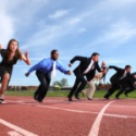 Should Managers Use Leaderboards to Motivate Sales Teams?