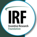 The Incentive Research Foundation :: Game Mechanics, Incentives & Recognition