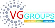 Best Digital Marketing Agency in India - VGGroups Powered by RebelMouse