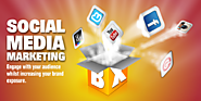 Top SMO Agency in India