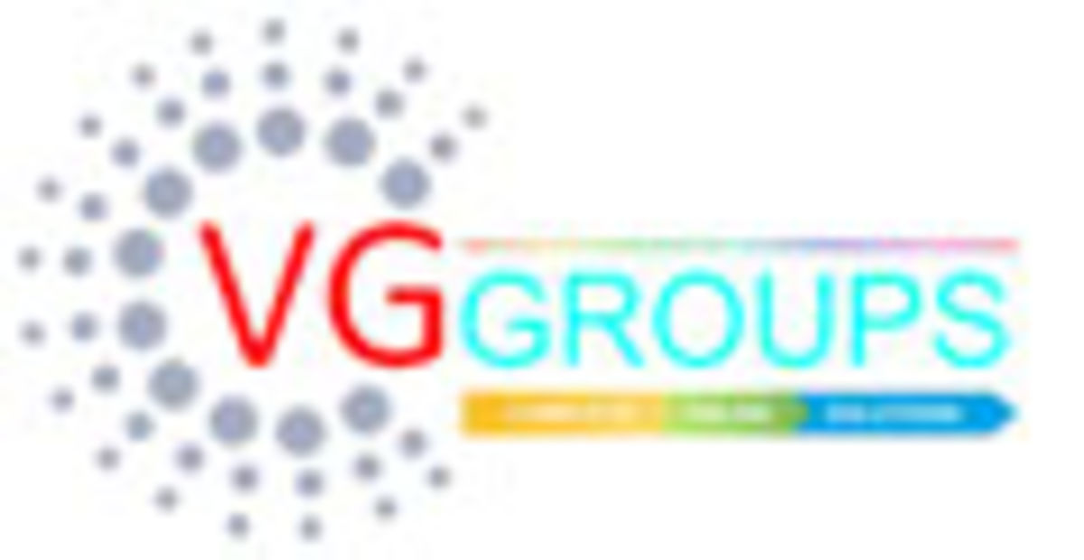 Headline for VGGroups - Digital Marketing Agency in India