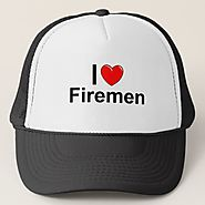 Cool and Fun Firefighter Gift Ideas