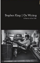 10 Commandments for Good Writing from Stephen King ~ Educational Technology and Mobile Learning