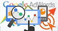 Why to hire PPC professionals?