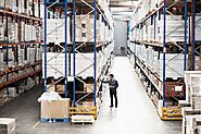 Warehousing / Distribution: