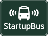 Live From the Startup Bus - A bit freaked out (Post #1)