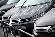 VW Emissions Issues Spread to Gasoline Cars