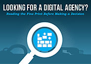 Find the Best Advertising Agency- Follow the Ultimate Pathway