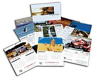 Why You Need to Give Away Desk Calendars 2016
