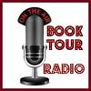 booktourradio's public profile on Fiverr