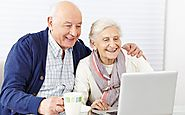 Looking for Laptops for Older Adults?