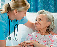 Skilled home care Denver|Home Health Care Nurse|Skilled Nursing