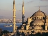 Istanbul Travel Guide, Travel Tips, Tourist Attractions, Sightseeing in Istanbul