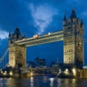 Places to Visit in London for Free
