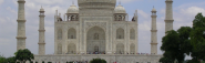 Agra Travel Guide, Agra Tourist Attractions, Things To Do In Agra, India – JoGuru