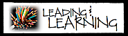 LeadandLearn - Google Apps