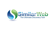 SimilarWeb - Discover Web Traffic Insights for any Website