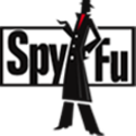 Search Marketing Research & Tracking | SpyFu SEM Tools