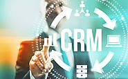 Effectual CRM Services Aids to Business Proficiency