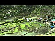 Batad, Ifugao - Magical place