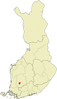 Nokian Tyres - Wikipedia, the free encyclopedia