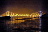 Kolkata - The most charming city in India