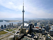 10 Reasons To Visit Toronto City