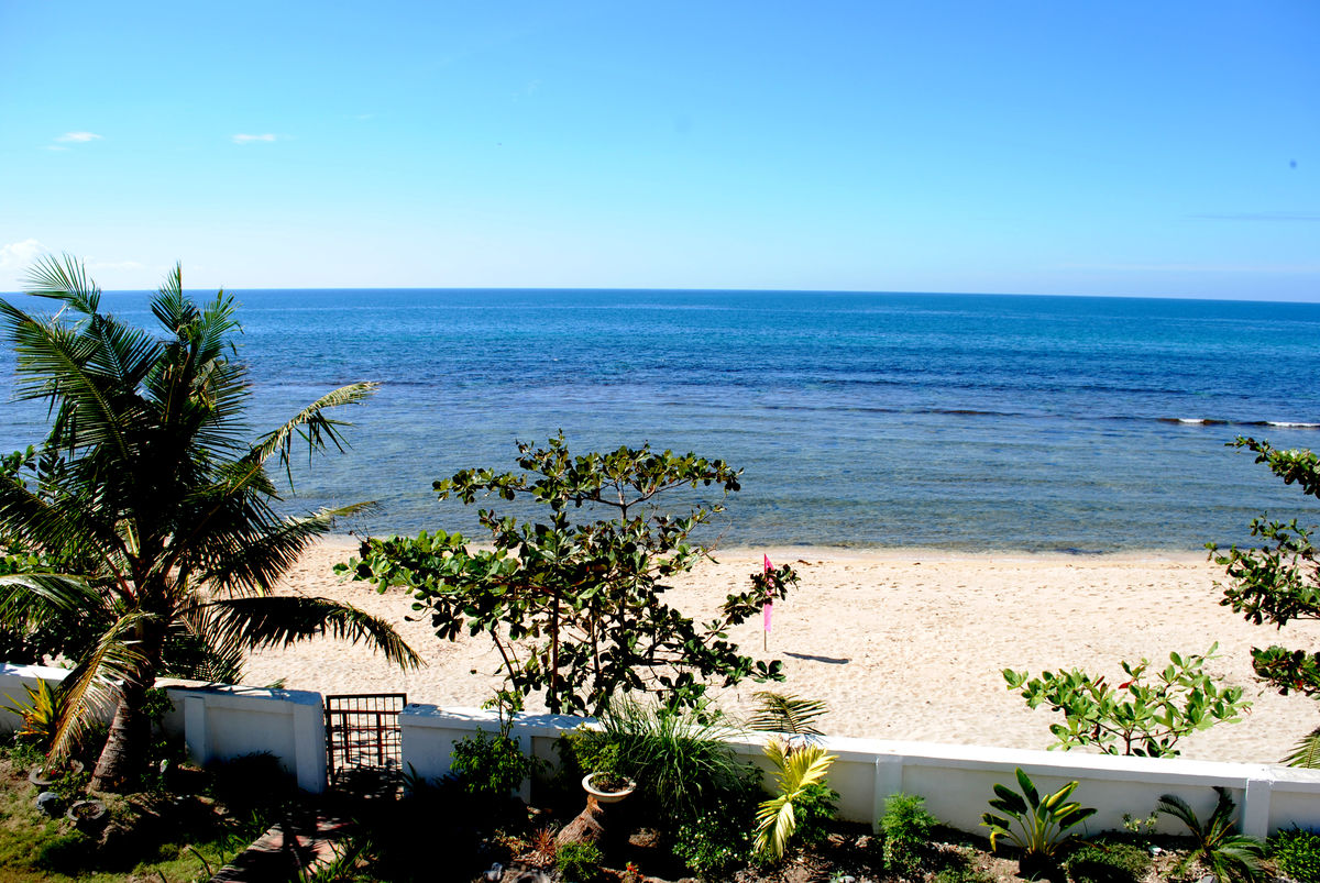 Headline for 8 absolutely awesome things to do in La Union