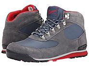 Danner Jag Steel Gray/Blue Wing Teal