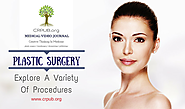 Non Invasive Cosmetic Surgery Procedures For Men