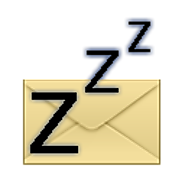 Snooze Your Email for Gmail™
