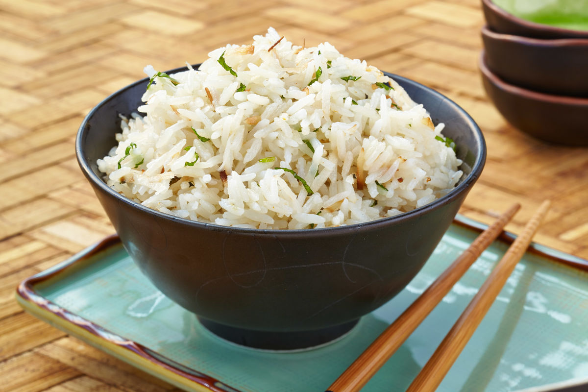 Best Rice Cookers and Steamers