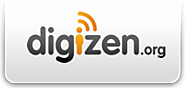 Digizen - Digicentral - Digital citizenship