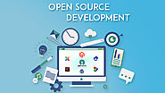 Open Source Web Development Team - Vibrant Info