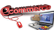 E-Commerce Development in an Innovative Way