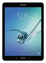 "Samsung Galaxy Tab S2 9.7"" (32GB, Black)"