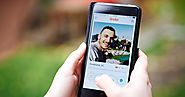 Tinder set to announce 'huge' change to its algorithm