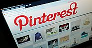 Pinterest update lets you search within images for similar items