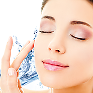 Jet Pulse Plus+ Facial | Cambridge Therapeutics