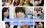 Cambridge Therapeutics Sculptra PLLA Youth Restorative - We Are One